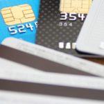 ビットコインってクレジットカードで買うのはあり?