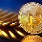 仮想通貨の買い時っていつ?