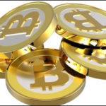 仮想通貨は今後どうなる?仮想通貨の種類や今後の将来性など